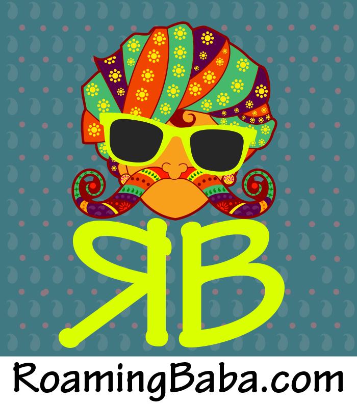 roamingbaba